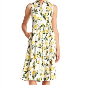 Chetta B Dress